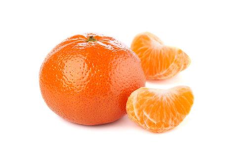 Organic Mandarins x 1kg