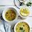 Thumbnail: Malaysian Broth with Kelp Noodles & Bean-shoots