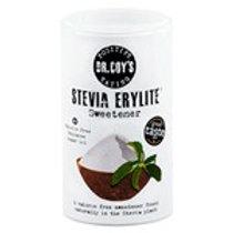 Dr Coy's - Stevia Erylite 350g