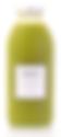 Screen Shot 2020-03-29 at 16.38.05.png