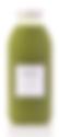 Screen Shot 2020-03-29 at 16.37.32.png