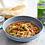 Thumbnail: Vegan Thai Green Curry with Jackfruit and Brown Rice