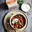 Thumbnail: Chestnut Mushroom Stroganoff with Red Rice