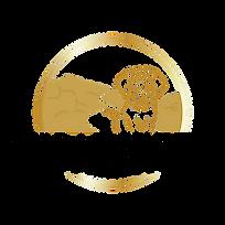 ShoalCreek-Doods%20opt%20logo_edited.png