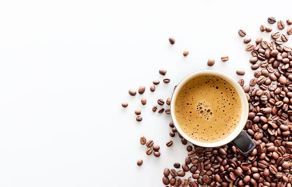 TBScoffee.jpg