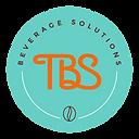tbs-logo-teal.png