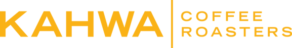 Kahwa_Logo_yellow_002_800x_edited.png