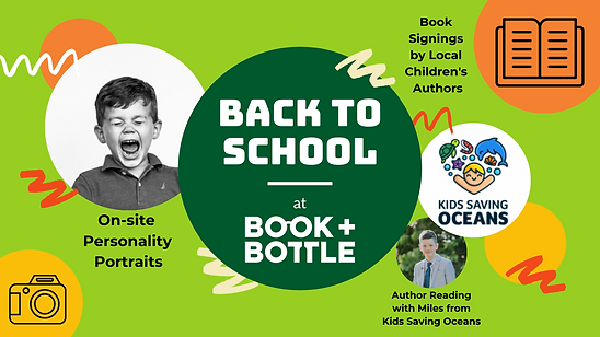 Back to School FB Event Banner.png