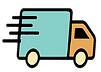 delivery (1).png