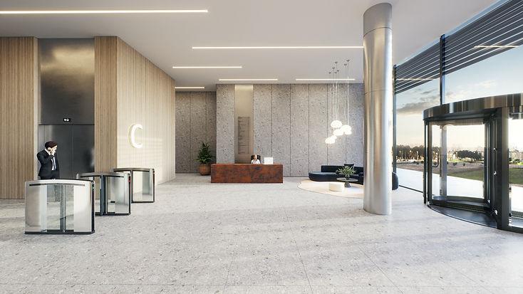 tzomet-savyon-main-lobby-c03_0.jpg