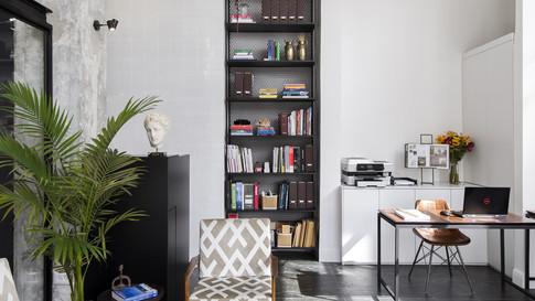 TLV Office - 01.jpg