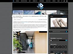 Journal Du Design-France