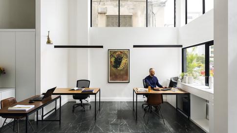 TLV Office - 10ba.jpg