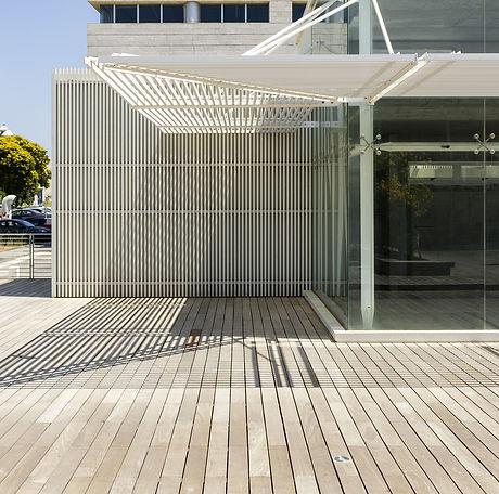 commercial design | architecture | interior design
