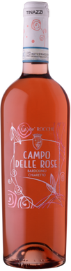 """Il Chiaretto, anima """"rosé"""" del Lago di Garda"""
