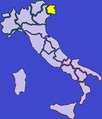 The Wines of Friuli Venezia Giulia   Italian Wine regions #5