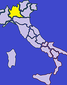lombardy.png