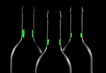 bottle-50573_1920.jpg
