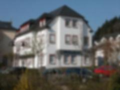 Zahnarzt Dr. Beier Föhren, Trier Umgebung