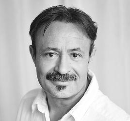 Zahnarzt Dr Wolfgang Beier Föhren