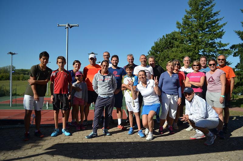 participants.JPG