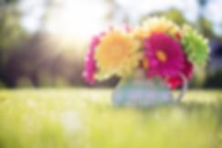 flowers-in-pitcher-796516_1280.webp