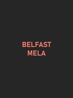 BELFAST_MELA.jpg