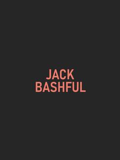 JACK_BASHFUL.jpg