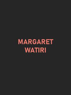 MARG_WATIRI.jpg
