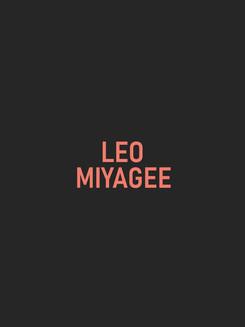 LEO_MIYAGEE.jpg