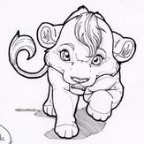 lionbust flin.jpg