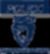 CMPD-Logo.png