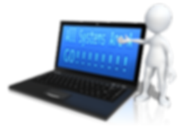 figure_by_custom_laptop_14061.png