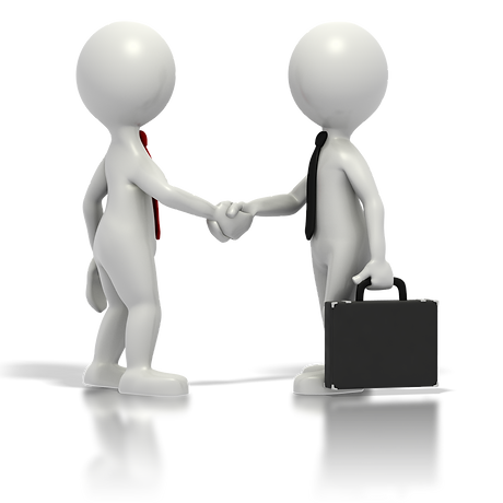 business_grey_stickmen_shake_hands_pc_16