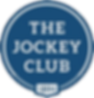 Jockey-Club,-The-Logo.png