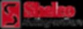 Shelco-Logo.png