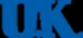 UK-Logo-1.png