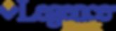 Legence-Bank-Logo.png