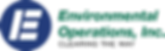 EOI-Logo.png