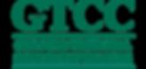 GTCC-Logo.png