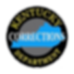 KY-Dept-Corrections.png