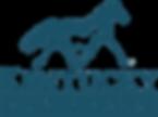 Kentucky-Horse-Park-Logo.png