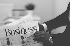 business-1031754_edited.jpg
