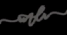 Logo 08.png