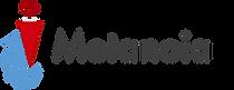 Metanoia Logo.png