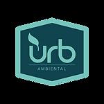 urb-logo-color (2).png