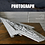 Thumbnail: Imperial Super Star Destroyer 7588 Pieces