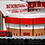 Thumbnail: Creative Series Old Trafford Football Stadium 3908 Pieces