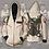 Thumbnail: Ghostbusters Venkman Hoodie