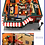 Thumbnail: Creative Series Friends and Big Bang Theory apartment 4638 Pieces + 14 minifigs